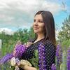 Natalya Kovalenko