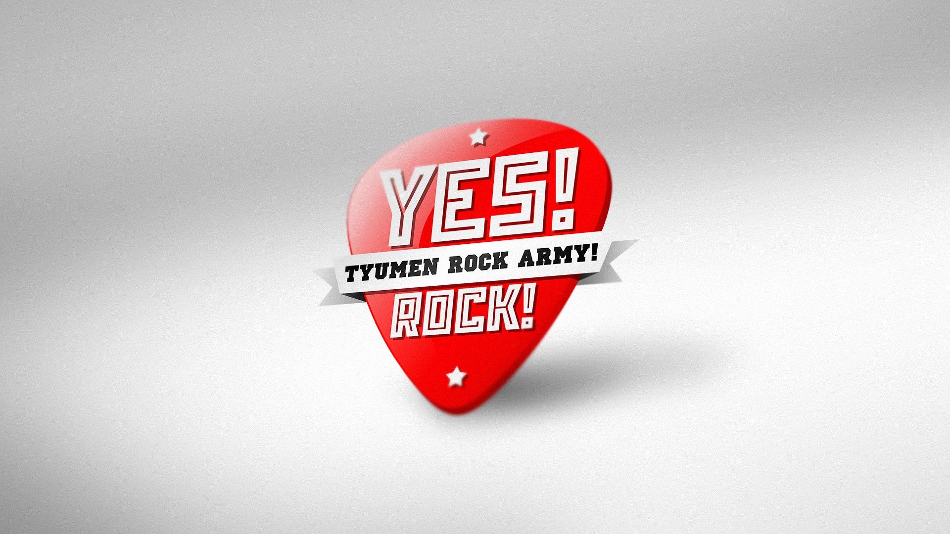 YesRockClub