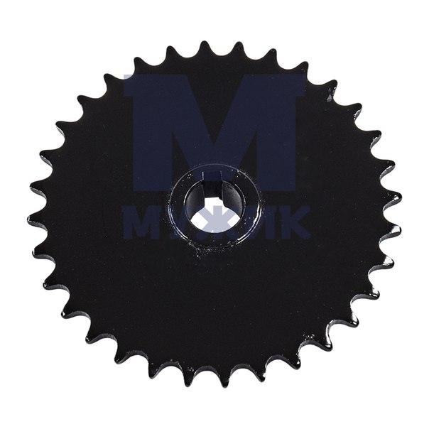 Звезда ведущая (32 зубов, ИЖ) – Мужик