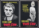 Pobre Vaca (Poor Cow) Ken Loach V.O.S.E