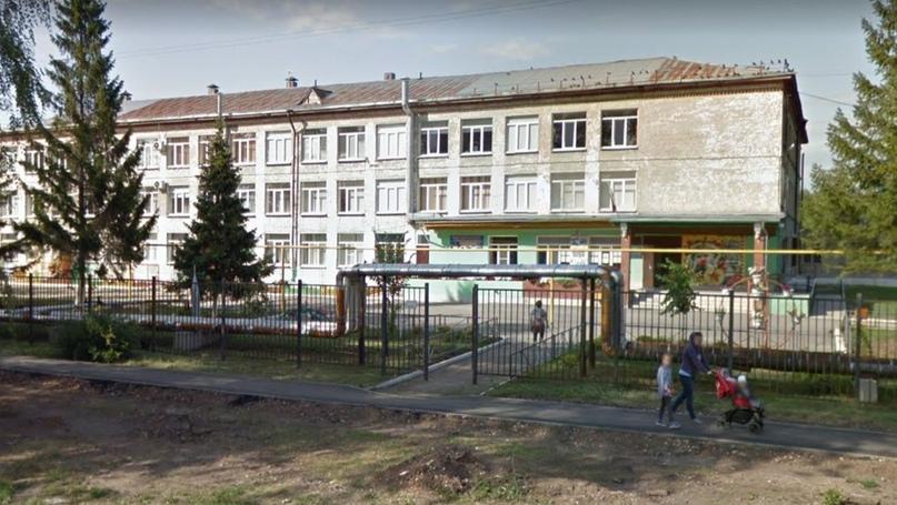 """""""Издеваются над мальчишкой"""": в Самаре начали проверку из-за драки в школе"""