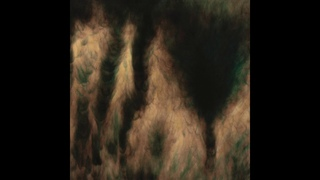 William Basinski - Lamentations (Full Album)