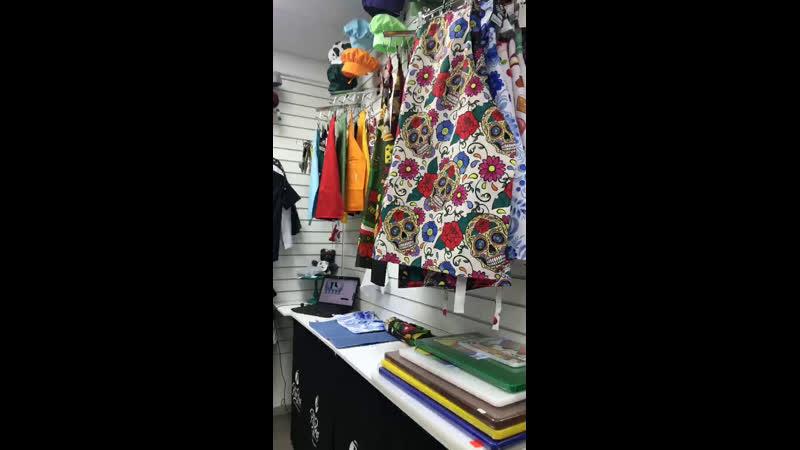 Магазин PITERPROF в Питере смотреть онлайн без регистрации
