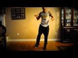 @Stevo - Drake - Girls Love Beyonce feat. James Fauntleroy (ChoreoFreestyle)