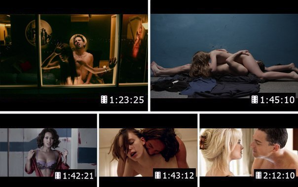 otkrovennie-porno-seksa-razvratnie-klipi-byanki