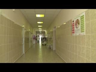 Трейлер к выпуску передачи о медицинской халатности в Краснодарском крае от