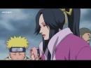 Naruto Film 1 Sukob nindži u dolini snijega By Mustafaa