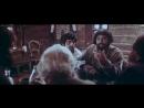 СССР Емельян Пугачёв Все Две Серии 1978 г