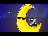Cajun Moon-Lera Gehner's Band