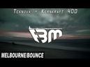 Teknova - Kernkraft 400 2k19 Original Mix FBM