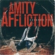 The Amity Affliction - Poison Pen Letters