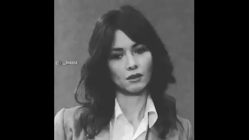 Kurtlar vadisi pusu Polat Alemdar hüzünlü sahne (elif sahnesi) duygusal video(360P)_1.mp4