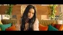 Clean Bandit - Solo (feat. Demi Lovato) [Official Video]