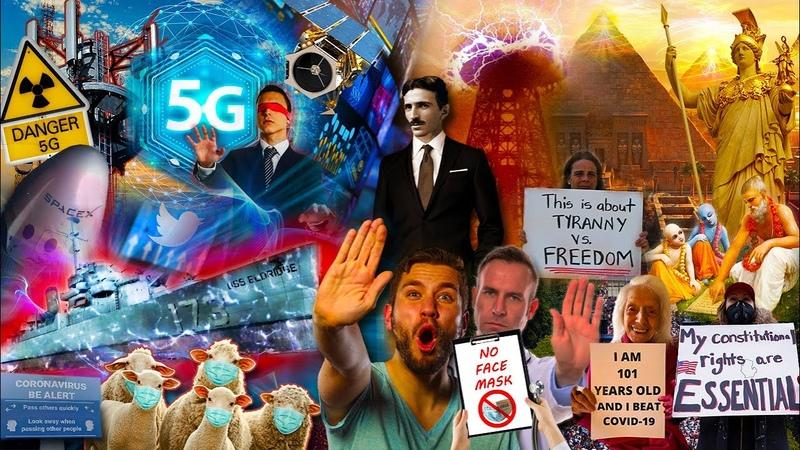 Альцион Плеяды 97 Манипуляция Ковид 2 волна Протесты Контроль 5G Тесла Свободная энергия