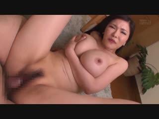 [PPSD-050] Anri Okita, Kaho Shibuya JAV, Japan porn, Asian, Японское порно, Big tits, Ass, Creampie, Married, Blowjob Titty Fuck