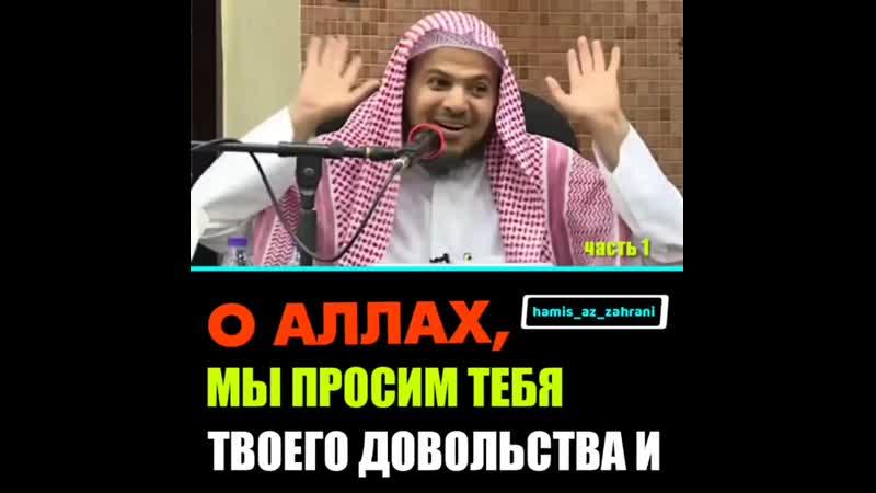 Hamis_az_zahrani_1B7oSLs8J3nC.mp4