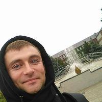 СергейШульженко
