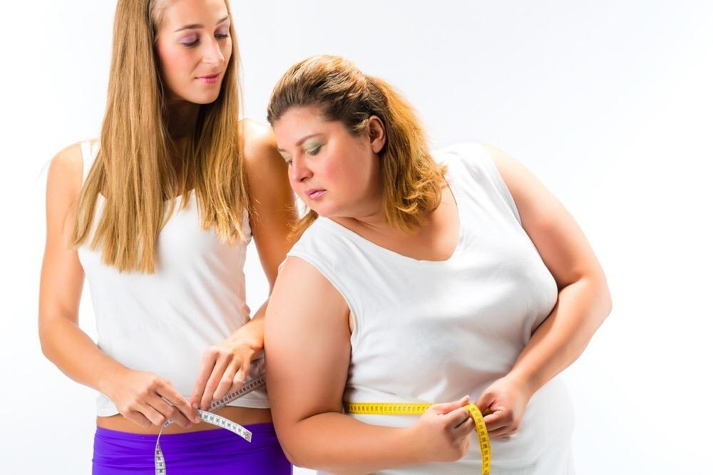 Похудеть Реально Без Вранья. Похудение без обмана: Ошеломляющая правда или о чем никто не говорит