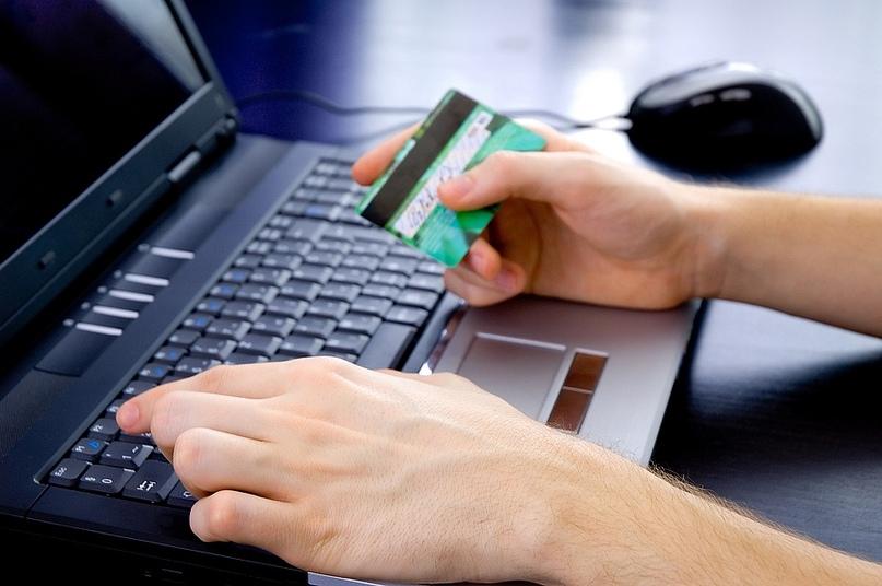 Распознать мошенника может каждый, изображение №2