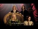 Horrible Histories The Borgia Family song