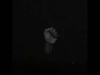 Sault - Untitled (Black Is) (2020 · Full Album)