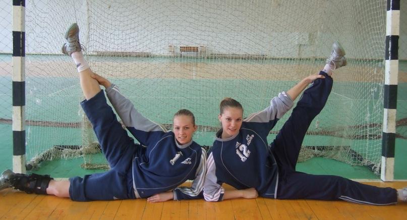 """Светлана Кожубекова: """"Девочки в команде ласково называют меня """"мамой-квочкой"""". А они мои цыплятки"""", изображение №12"""
