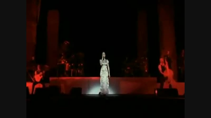 Sade - Immigrant - HD on musicvideo.ucoz....Phoenix. (360p).mp4