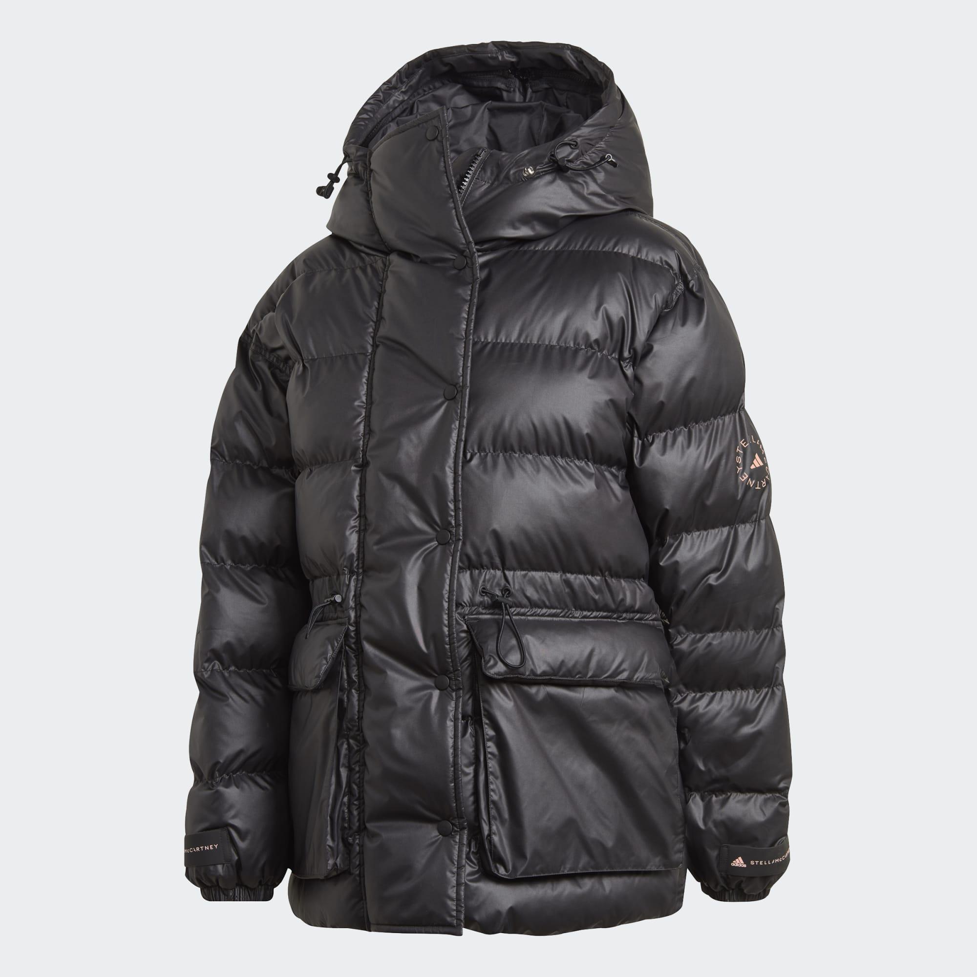 Утепленная куртка 2-в-1