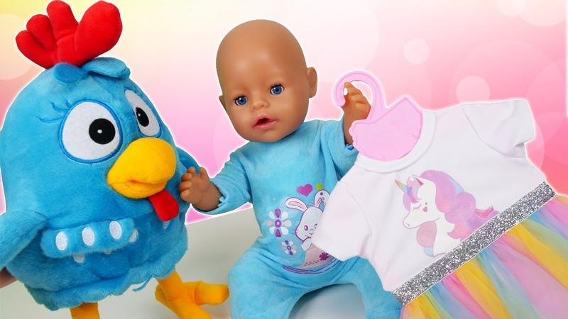 Vamos comprar roupa para bebê e descobrir o tamanho que o bebê veste Aprendendo a ser papai