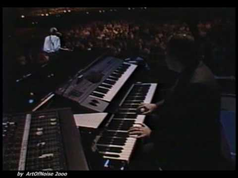 James Taylor-How sweet it is-Drums Carlos Vega, Bass Leland Sklar, Keys Don Grolnick In Concert@.mpg