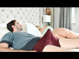 Natasha starr, bailey brooke [pornmir, порно вк, new porn vk, hd 1080, milf, big tits, straight, step-mother]