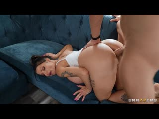 Joslyn James - Anal Hot Spot - Porno, All Sex, Hardcore, Blowjob, Gonzo, Porn, Порно