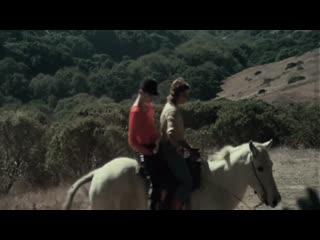 Фильм - Legeng Queen - Loni Sanders 1979-1988HD