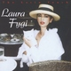 Laura Fygi - The Latin Touch(2000) - 01.Historia De Un Amor