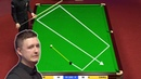 Wheres The Cue Ball Going! Compilation World Snooker Championship 2019
