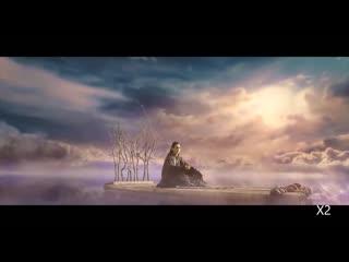 Чжао Яо/ Легенды