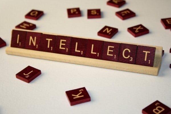 15 простых способов стать умнее