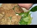 Рецепт приготовления маринованных грибов на зиму в банках
