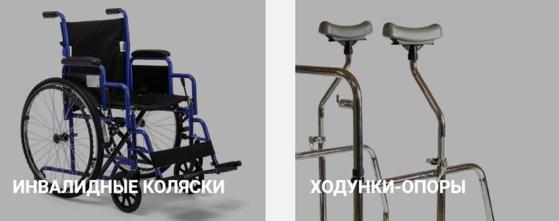 Купить градусник цена Луганск