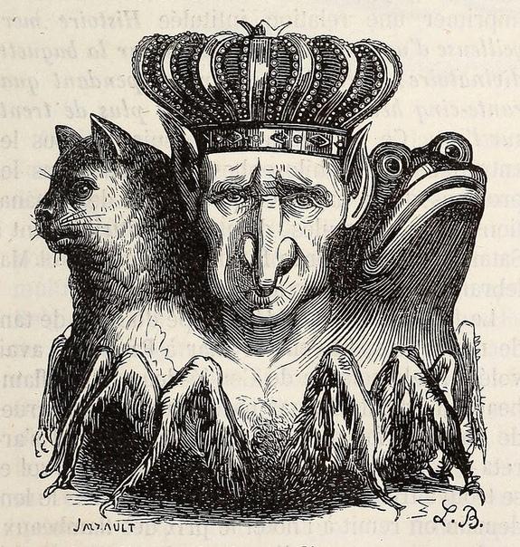 Иллюстрации из трёхтомника «Критический словарь реликвий и чудотворных образов»