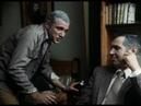 Профессия - следователь (1982) - Антонов и Лыкин