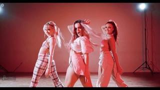 ФАНТАЗЁР😂ОТЛИЧНАЯ  ПЕСНЯ ( НОВЬЁ) 💞WERE GOOD SONG BAND ODESSA REMIX 2020