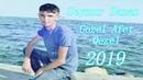 Seymur Zaman - Gozel Afet 2019 (Qezel)