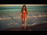 Cast Away - Lost In You (Talamanca Remix)