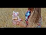 FET_Music - Paul Mayre Dj BBX - Longing 4 You (Official Video)
