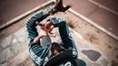 Mind, Body, and Soul by Kapela Marna   Danceprojectfo