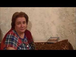 Академик Миронова Валентина Юрьевна  О тайне Центросомы