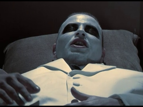 Twiztid All Of The Above Official Music Video W I C K E D Era