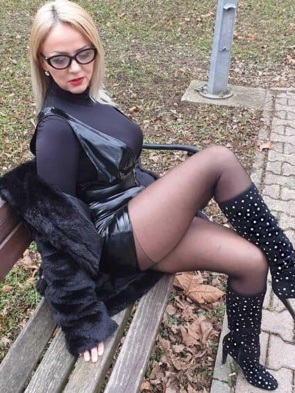 Индивидуалки бутурлино где снять проституток в тирасполе