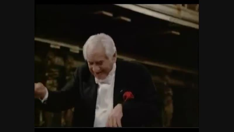 Sibelius-Symphonie-Nr-7-C-Dur-op-105-Leonard-Bernstein-Wiener-Philharmoniker-360p